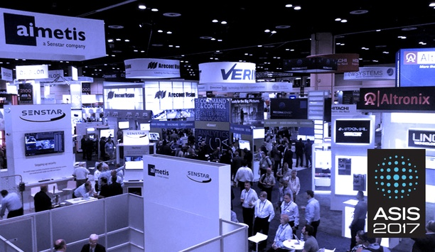 ASIS 2017: Supporting organisations, official partners & changing traditions