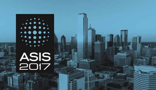 ASIS 2017 delivers reinvigorated security education and networking in Dallas