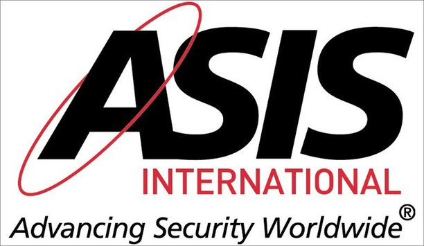 Registration Now Open For ASIS 27th New York City Security Conference And Expo 2017