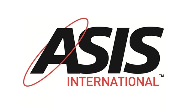 ASIS publishes PSO Guideline for selection and training of security officers