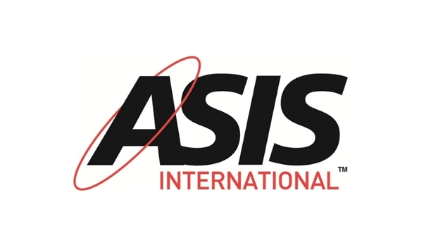 ASIS Congratulates Winners Of ASIS Foundation's 2019 Scholarships And Grants