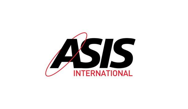 ASIS Foundation Awards COVID-19 Support Grants To Security Professionals Impacted By Pandemic