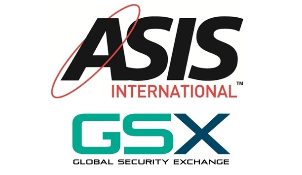 ASIS International Announces Lineup Of Security Experts And Speakers For GSX 2019