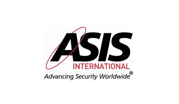 ASIS International announces the full slate of directors for their 2021 Global Board