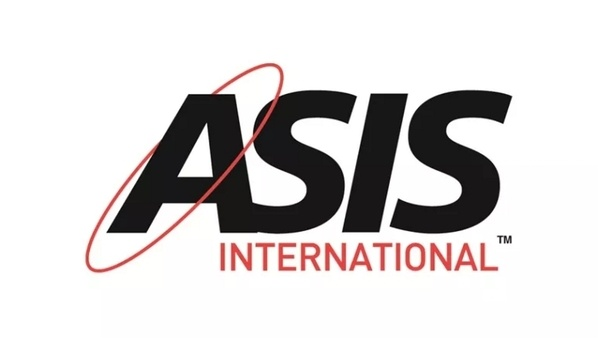 ASIS International To Showcase Its ESRM Guideline During Classroom Program At GSX 2019