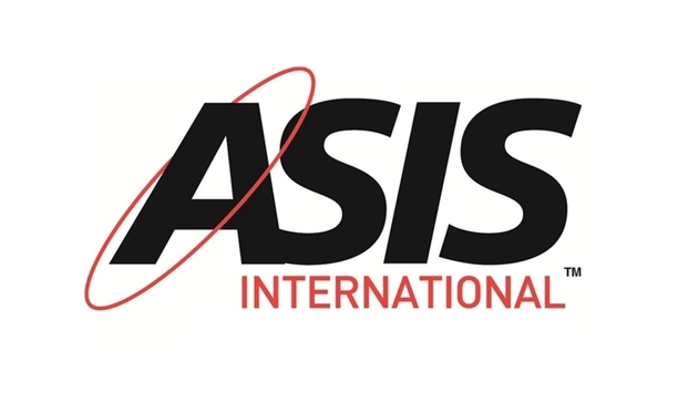 ASIS International announces list of organisations allied to security as partners for GSX 2019