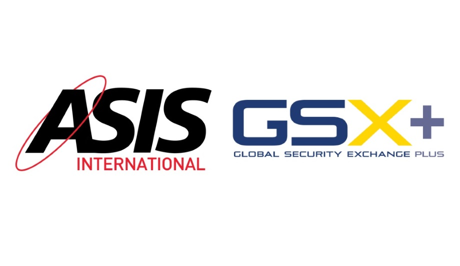 Global Security Exchange 2020 To Be Fully-Virtual GSX+