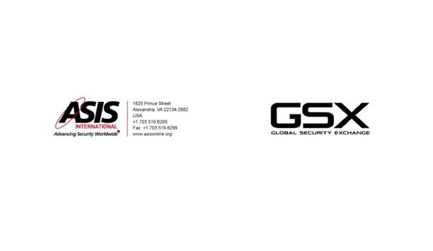 ASIS International announces plan for hybrid of digital and in-person experience of Global Security Exchange (GSX) 2021