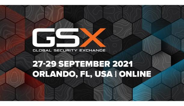 Solis Energy to showcase wide range of power solutions at GSX 2021