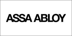 ASSA ABLOY announces tech support with Live Chat features for HES, Adams Rite and Alarm Controls websites