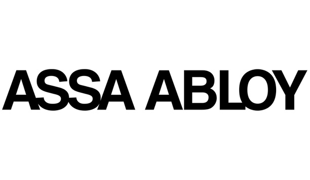 Latest ASSA ABLOY wireless access control solutions at Security Essen 2016