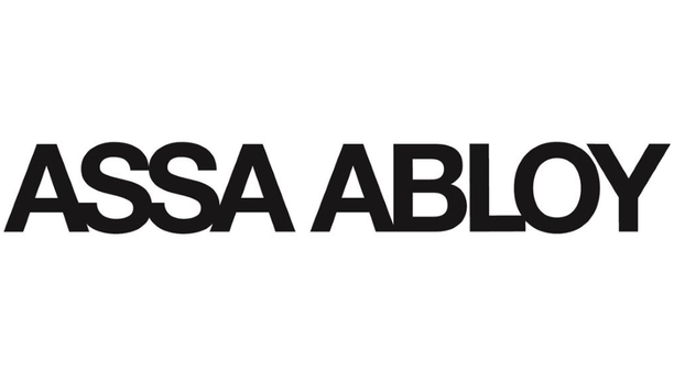 ASSA ABLOY unveils the latest in 'curb-to-core' solutions at ISC West 2020