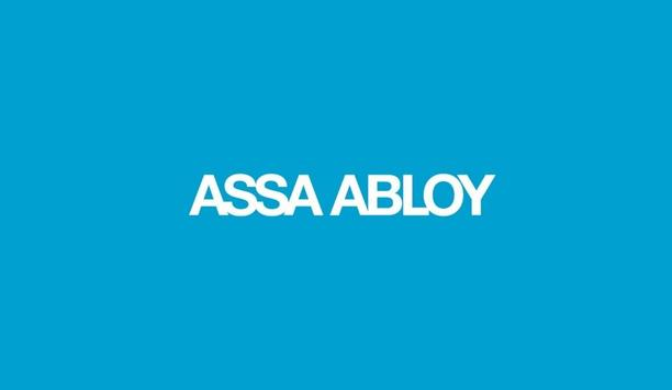 ASSA ABLOY to acquire Arran Isle to add products and solutions to their core business