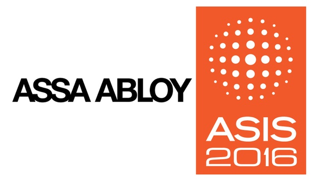 ASSA ABLOY Introduces Innovation Tour Experience at ASIS 2016