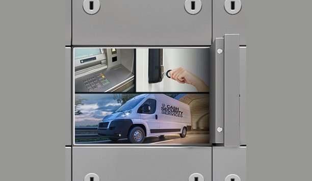 ASSA ABLOY highlights critical features of CLIQ access control in bank security