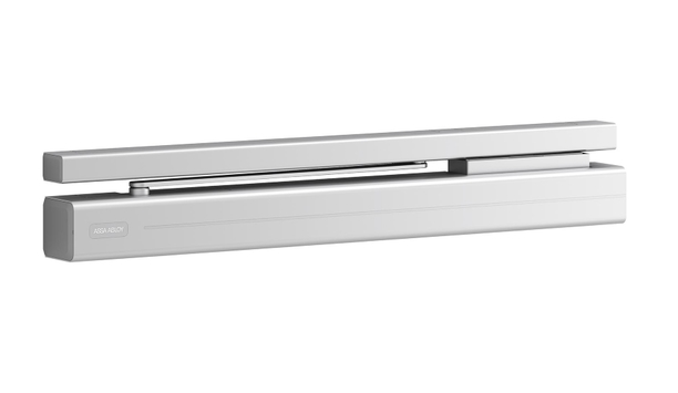ASSA ABLOY's DC700G-FT Security Door Closer Gets Shortlisted For AI Specification Awards 2019