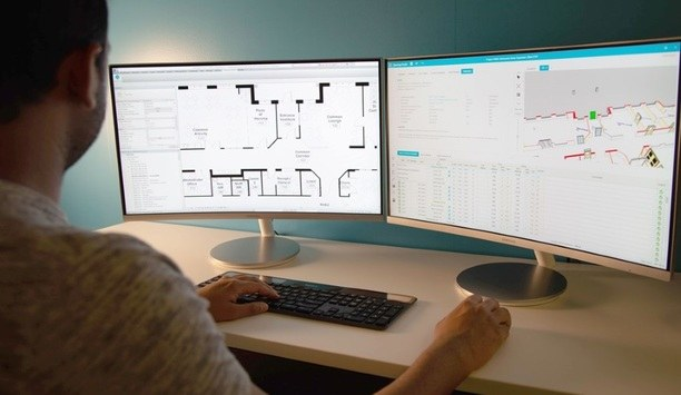 ASSA ABLOY Door Group offers Openings Studio BIM software to help contractors in project development
