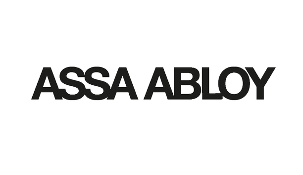ASSA ABLOY door solutions appoints Lee Cook as the new Business Development Manager