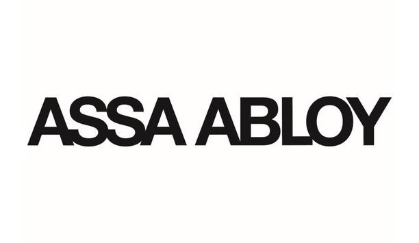 ASSA ABLOY launches egress calculator to proper code compliant doors and hardware