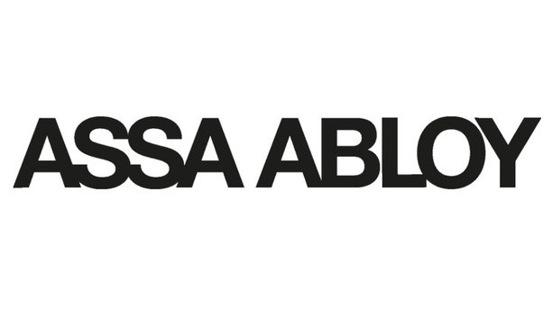 ASSA ABLOY Acquires Exidor To Offer Innovative Range Of Products For Customers