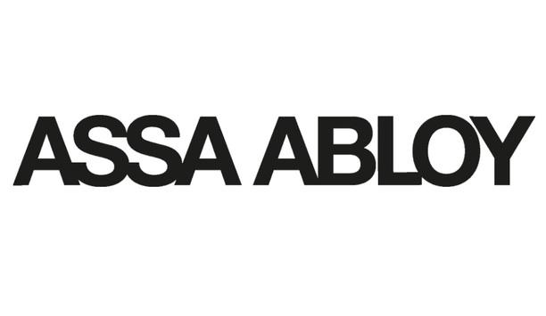 ASSA ABLOY announces Preferred Installer Program for safe and enhanced installation