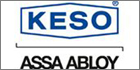 LEGIC announces ASSA ABLOY as new license partner to develop new contactless locking systems