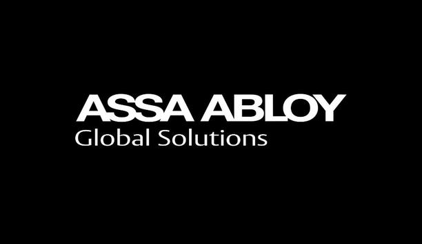ASSA ABLOY Launches New Premium Bored Lock: Engineered To Secure The Most Demanding, High-Traffic Spaces