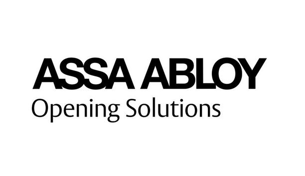 ASSA ABLOY launches an online 360° virtual tour to show university door security solutions