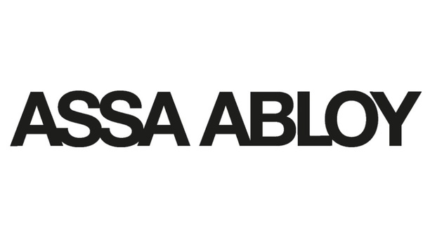 ASSA ABLOY acquires door sealing manufacturer Lorient to provide broader product portfolio