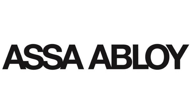 ASSA ABLOY initiates opening of simplified public tender offer for remaining outstanding shares of agta record