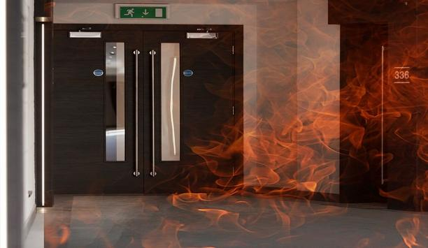 ASSA ABLOY welcomes new Building Safety Bill