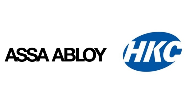 ASSA ABLOY acquires HKC Security Ltd and Security & Risk Communications Limited in Ireland