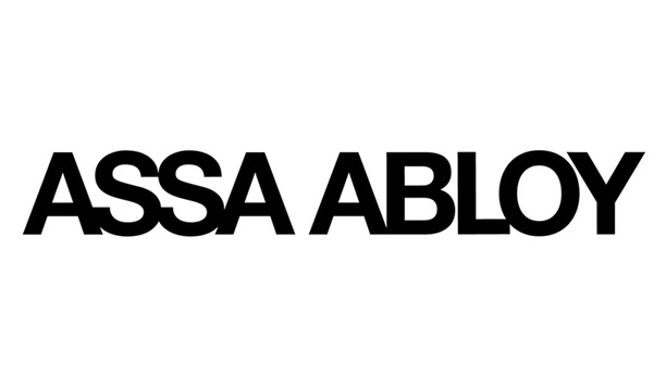 ASSA ABLOY Security Doors re-tested products to latest LPS 1175 standards