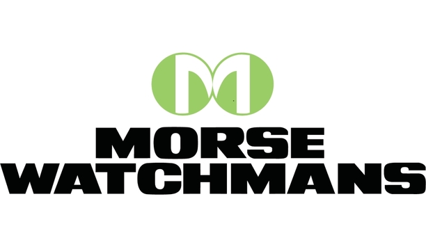 Morse Watchmans to showcase KeyWatcher Touch key management system at IFSEC 2018