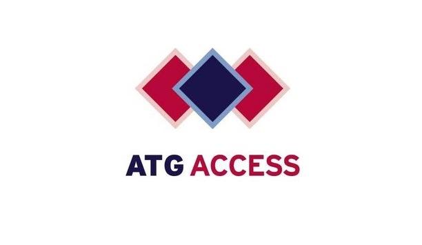 ATG Access promotes Iain Moran to sales and marketing director following recent success