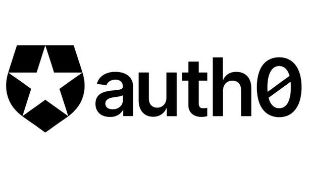 Auth0 announces the release of Auth0 identity operating system to offer enhanced flexibility in identity management