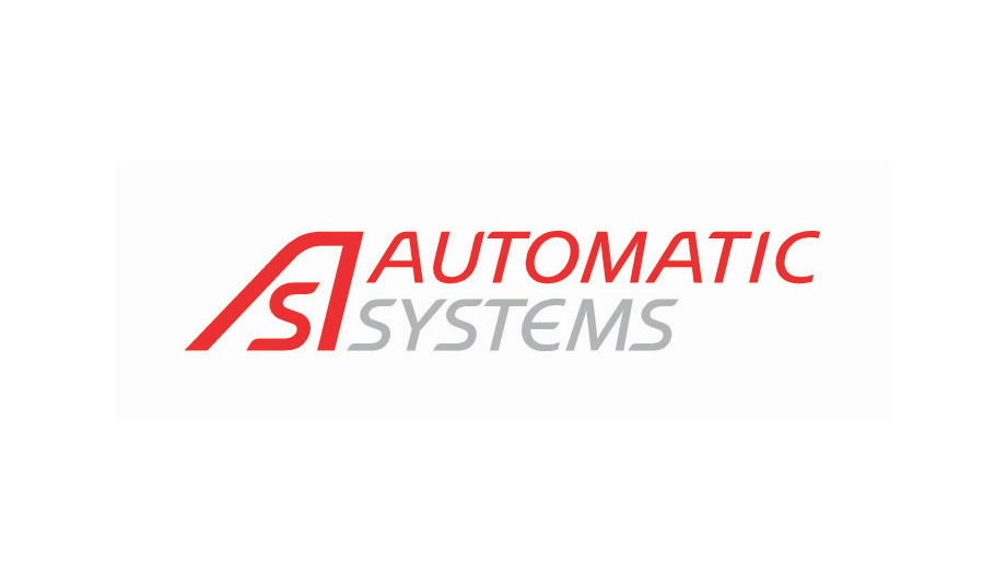 Automatic Systems Announces The Appointment Of New Regional Sales Manager And Field Technicians