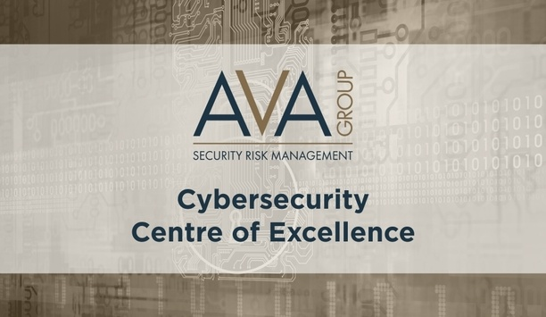 Ava Group Strengthens Commitment To Data Security With Launch Of Global Cybersecurity Centre