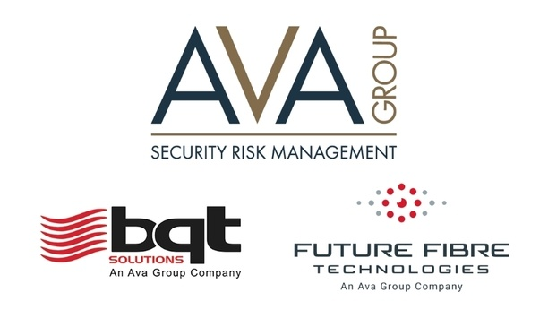 AVA Group To Showcase Security Solutions Alongwith FFT And BQT Solutions At Intersec Dubai 2019