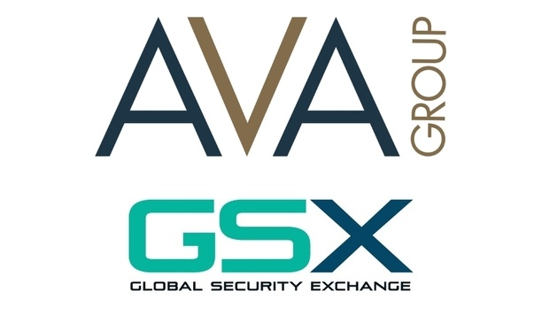 Ava Group to showcase fibre optic intrusion detection and biometric and card access control solutions at GSX 2018