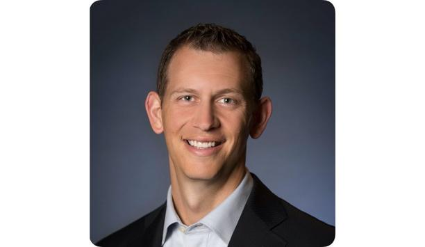 Ava announces appointment of Rick Hill as Vice President/General Manager of U.S. Enterprise Sales