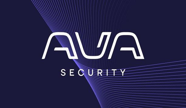 Ava's new education sector security research report reveals 82% of schools & colleges plan to use existing video monitoring systems to keep 'COVID Safe'