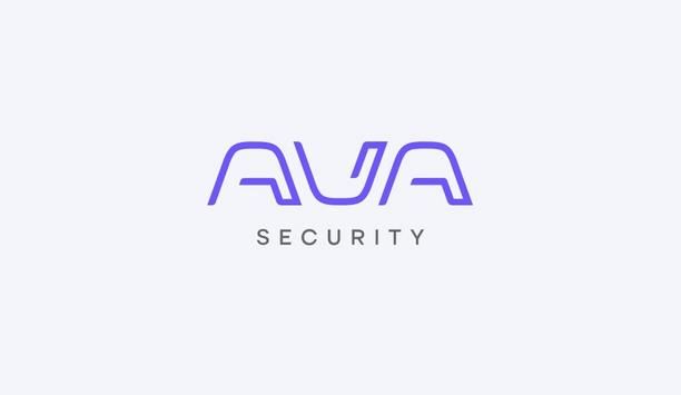 Ava Security provides video surveillance and access control systems to enhance security for the Phipps Houses