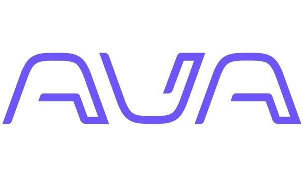 Ava Security releases its new Cloud Connector A750 to offer cloud-based management and analytics for third-party cameras