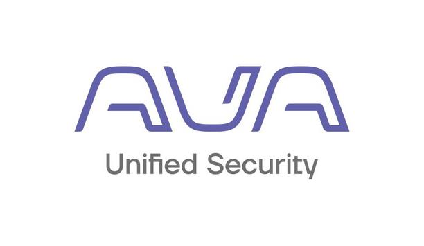 Ava Provides Intelligent Video Security Solutions For Healthcare Facilities