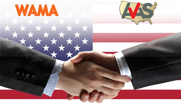 WAMA Appoints AVAS Integrated Systems As Distributor In The USA