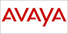 Bath And North East Somerset Council Installs Avaya Fabric Connect Networking Technology