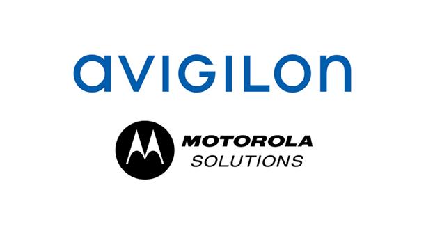 Avigilon Introduces Avigilon Control Center With AI-powered Facial Recognition Technology For Commercial Video Management Software
