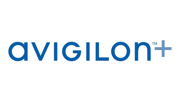 Avigilon Launches New Loyalty Program, Avigilon Plus, For Its Partners