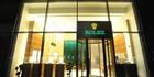 Avigilon's HD Surveillance System Secures Rolex Flagship Boutique In Tel Aviv, Israel